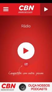 Rádio CBN Ribeirão screenshot 2
