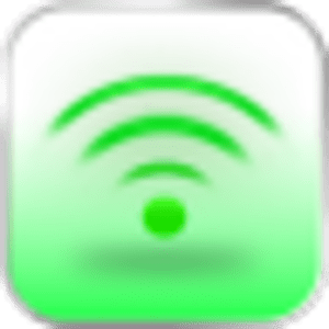 Wifi File Transfer APK Download for Android
