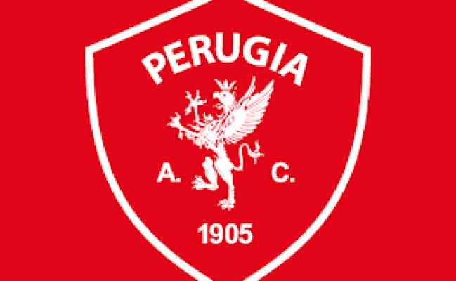 Ac Perugia Application Official Ac Perugia Calcio