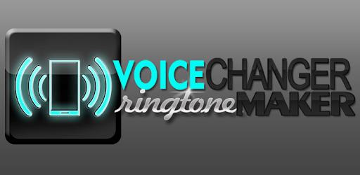 modificateur de voix pour pc