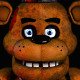 Five Nights at Freddy's pc windows