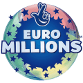 /APK_Lucky-EuroMillions-Lottery-Key_PC,40186886.html