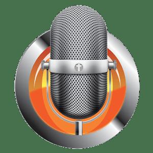 Radio Católica Online apk