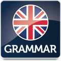 /vi/english-grammar-trainer
