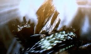 【MH4】蛇王龍の扇刃,蛇王龍の尾殻,蛇王龍の鉤爪の入手方法   MHWアイスボーン&MHXX攻略情報ネタちらしwiki