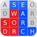 /search-words-pro
