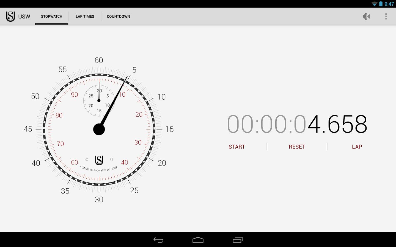 smart lap timer edwiki