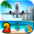 /it/city-island-airport-2