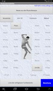 Physikompendium Arbeitsmedizin screenshot 15