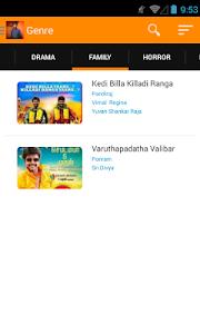SivaKarthikeyan screenshot 22