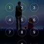 Fireflies Lockscreen Android Apps On Google Play
