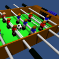 /APK_Table-Football-Soccer-3D_PC,492483.html