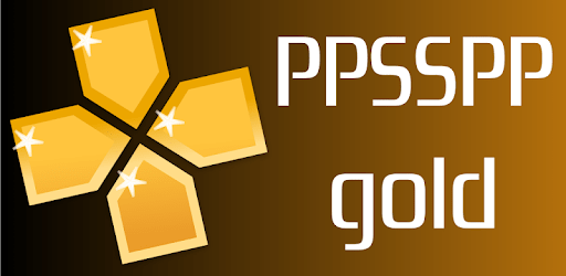org.ppsspp.ppssppgold
