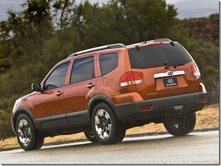 Kia-Borrego_2009_800x600_wallpaper_2e