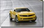 2010-Chevy-Camaro-44