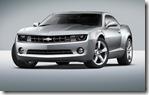 2010-Chevy-Camaro-6