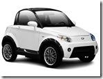 my-car-nice-0807-sl-1