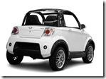 my-car-nice-0807-sl-2