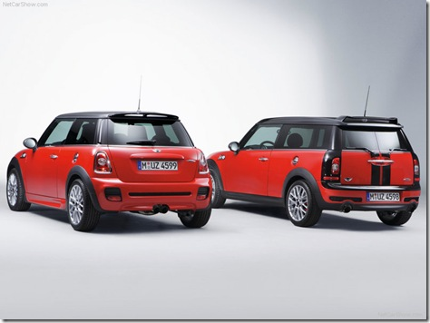 Mini-Clubman_John_Cooper_Works
