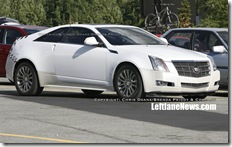 cadillac-cts-coupe-nc-8
