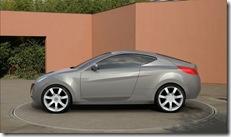 dacia-coupe-logan-dc4-ne-0809-1