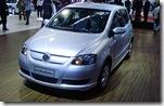 VW_Fox_bluemotion_640x408