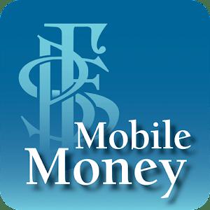 FarmersStateBank Mobile Money