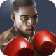 Punch Boxing 3D windows phone