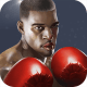 Rei Boxe - Punch Boxing 3D windows phone