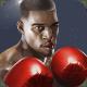 Boxeo de Puñetazo - Boxing 3D pc windows