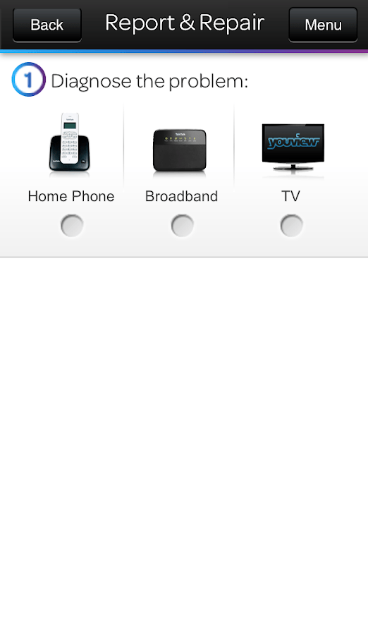 My TalkTalk  Android Apps on Google Play