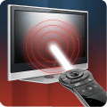 /ar/lgeemote-remote-for-lg-tv