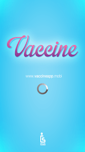 Vaccine screenshot 0