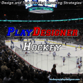 /cs/playdesigner-hockey-lite