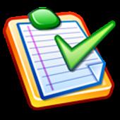 English Grammar quiz (EGQ)