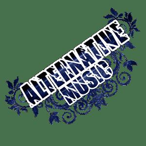 download Alternative RADIO apk