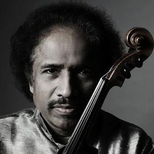 Indian violin Dr.L.Subramaniam download
