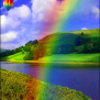 Nature Live Wallpaper Android Apps On Google Play