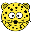 aSpotCat - Permission Checker APK
