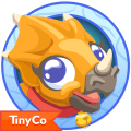 /Tiny-Village-para-PC-gratis,1599034/