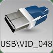 USB VEN/DEV Database APK