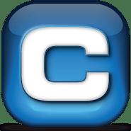 Cubação de material APK icon