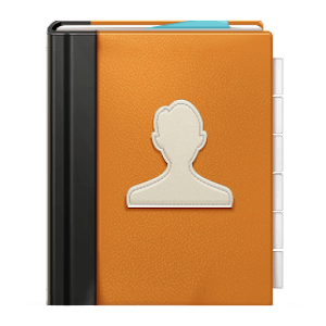 AddressPhoneBook APK Download for Android