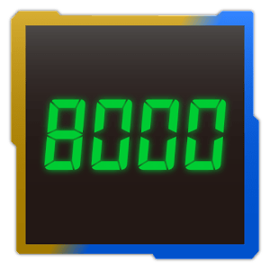 Duel Calculator Cyrus APK Download for Android