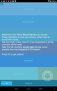 White Coat Buddy screenshot 3