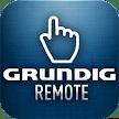 Grundig Smart Remote APK