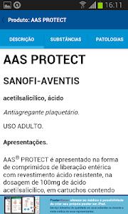 PR Vade-mécum RGR Publicações screenshot 0