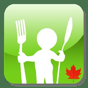 Diet Nutrition Ctrl - Canada