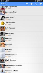 Talkonaut screenshot 5