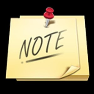 Sweet Notes apk